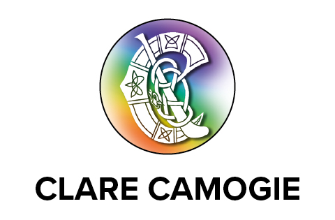 Clare Camogie