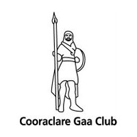 Cooraclare
