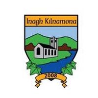 Inagh Kilnamona