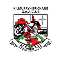 Kilmurry Ibrickane