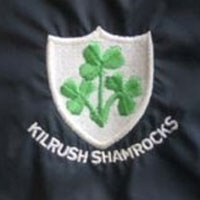 Kilrush Shamrocks