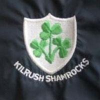 Kilrush Shamrocks
