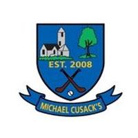 Michael Cusacks