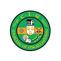 O' Callaghans Mills