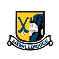 Sixmilebridge