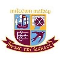 St Josephs Miltown Malbay