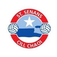 St Sennans Kilkee