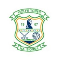 Wolfe Tones Shannon