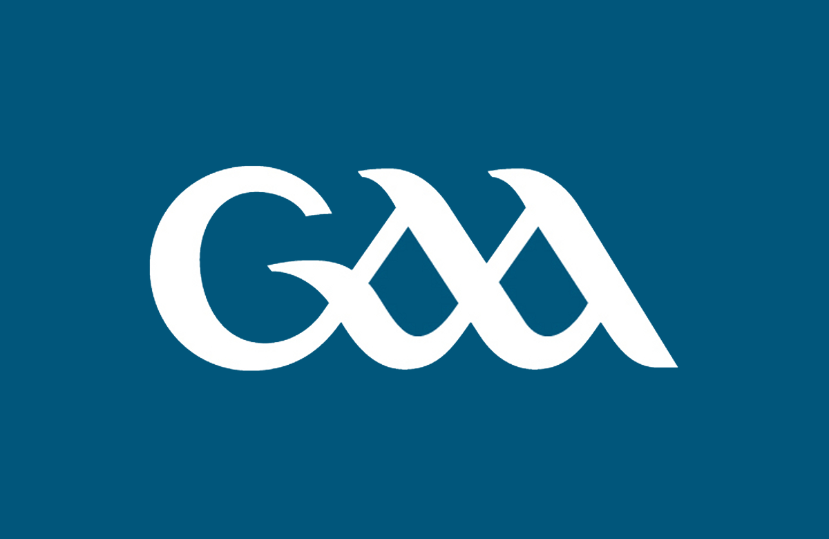 Gaa Announcememt