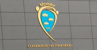 Munster Club Fixtures 2018