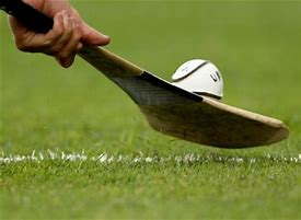 Clare SHC final will pit Cratloe against Ballyea.