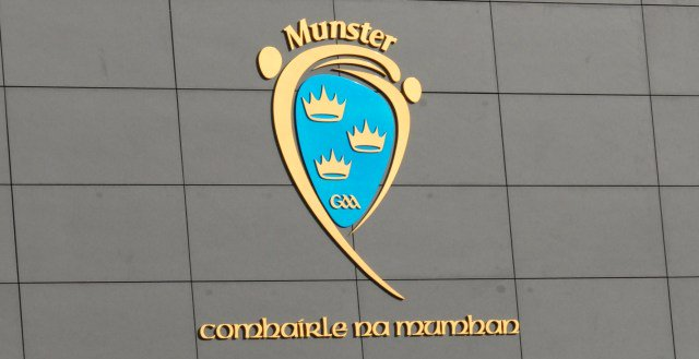 Munster GAA Development Grants