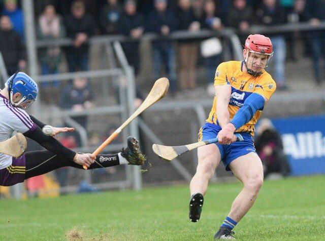Munster and Leinster SHC draws
