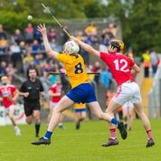 Clare Senior Hurling Quarter-Finals